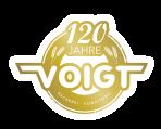 120 Jahre