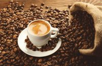 Kaffee_Fotolia_155634851